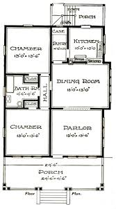 chicago bungalow floor plans chicago bungalows sears modern homes