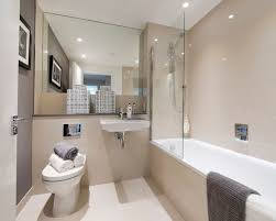 bathroom ideas design bathroom ideas photos