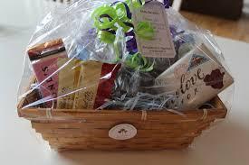 chocolate baskets candy chocolate baskets candylicious of randolph 973 252 5300