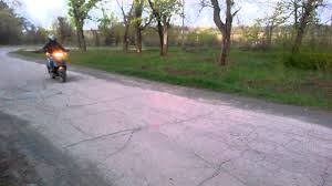 honda lead wheelie youtube