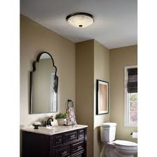 Bathroom Light Vent by Decorative Bathroom Exhaust Fan Decorative Ceiling Fans With