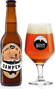 beer glass svg dampen33 glass ok 003 fristilt png