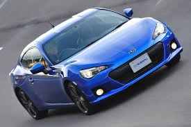 awd subaru brz used 2013 subaru brz for sale pricing u0026 features edmunds