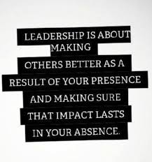 leadership business the words wisdom