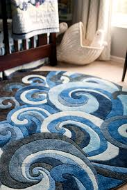 Rugs For A Nursery Best 25 Nautical Theme Nursery Ideas On Pinterest Nautical