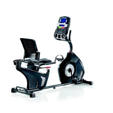 health and fitness den sunny health u0026 fitness sf rw5515 magnetic