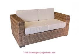 divanetti ikea poltrone e divani da giardino ikea divanetto fleur divano 2p