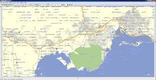Map Jamaica Gpstravelmaps Com Jamaica Gps Map