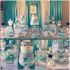dollar store baby shower 20 images of dollar store baby shower decoration ideas baby