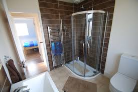 loft conversions hertfordshire quality loft conversions in