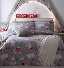 Nimbus Duvet Reviews Home Musbury Fabrics Luxury Bedding Towels Linens And Home