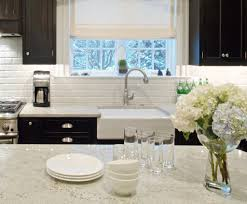 Remove Delta Faucet Granite Countertop Greenfield Cabinets How To Install A Spray