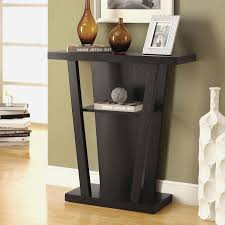 Accent Table Canada Entry Hall Table With Drawers Entryway Furniture Ideas