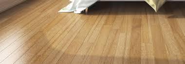 Accenture Laminate Flooring Vinyl And Lvt In Little Falls Ny Little Falls Carpet