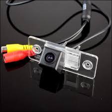 Porsche Cayenne Accessories - liislee car camera for porsche cayenne 9pa 955 957 958 high
