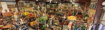 home decor direct decor direct wholesale warehouse sarasota fl us 34243 home