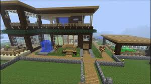 best house in the world shoise com stylish best house in the world and house