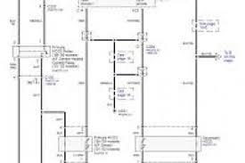 2004 honda accord o2 sensor wiring diagram wiring diagram