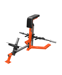 bent over row bench arsenal strength equipment