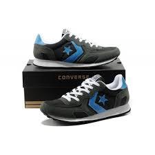 Comfortable Converse Shoes Fashion Sale Converse Mens Shoes Of Course Hong Kong Version