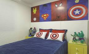 bedroom paint ideas for boys bedrooms decorating ideas fancy in