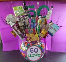 50th birthday favors the 25 best 50th birthday favors ideas on 50th
