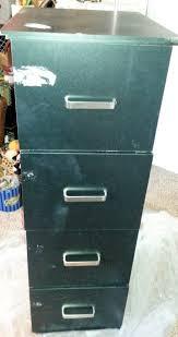 Teal File Cabinet The File Cabinet U2013 Mi Amor Decor