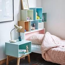 idee chambre garcon 20 idées pour une chambre d enfant sympa et stylée côté maison