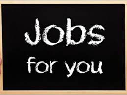 45 jobs in anne arundel county pediatrics nurse bookkeeper