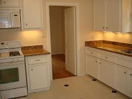 kitchen nice cabinet model closed usual backsplash near simple