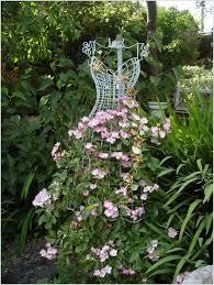 15 unique trellis ideas for your home u0027s garden