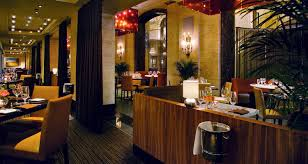 Chicago Restaurants With Private Dining Rooms Lockwood Restaurant Lockwood