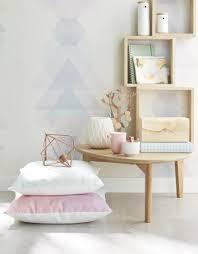papier peint intisse chambre papier peint intisse chambre con papier peint intiss oslo beige