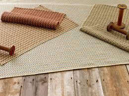 9x12 Indoor Outdoor Rug by Flooring Pine Cone Area Rug Dash And Albert Rugs Indoor