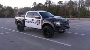 Ford Raptor F150 - ford raptor f 150 high performance trucks ford f150 trucks