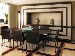 sala da pranzo moderna villa in bergamo moderno sala da pranzo roma di
