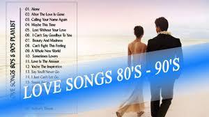 top 100 wedding songs top 100 modern wedding songs new wedding songs 2018