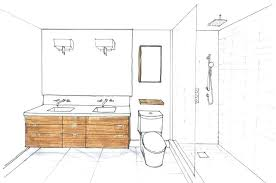 large master bathroom floor plans master bathroom layouts simpletask