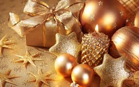 Christmas Home Design Games by Christmas Christmason Image Inspirations H206617 Indoorons