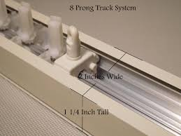 Vertical Blind Stem Replacement Vertical Blind Wand Tilt Control With Gears And Stems