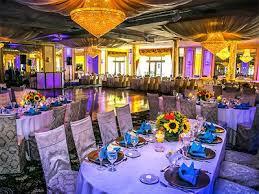 west orange wedding venue 7 best jessoloye2017 images on wedding reception