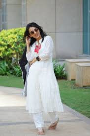shoes with kurta for women 15 best footwear to go with kurtis