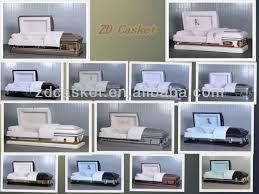 casket cost cost of metal casket 1801 buy cost of metal casket cost of