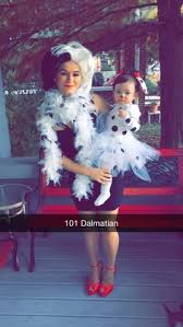 Mommy Halloween Costume Ideas Mommy Daughter Costume Baby Costumes