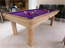 Pool Table Dining Table by Best Of Amf Pool Table Lovely Pool Table Ideas