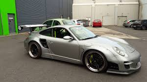 widebody porsche 993 sidney industries liberty walk porsche 997 u0026 rauh welt porsche