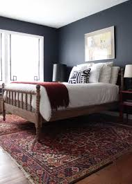 Best 25 Coventry Gray Ideas by Appealing Dark Grey Walls In Bedroom Pictures Best Idea Home