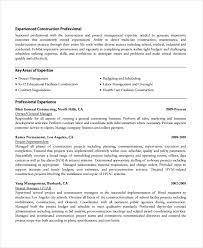 Fake Resumes That Work Work Resume Template 11 Free Word Pdf Document Downloads