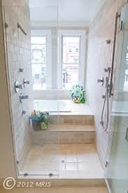 Best  Bathtub Shower Combo Ideas On Pinterest Shower Bath - Bathroom tub shower ideas