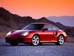 turbo porsche red porsche 911 turbo 996 specs 2000 2001 2002 2003 2004 2005